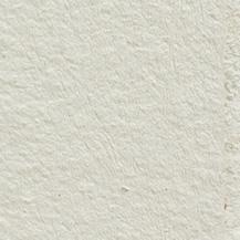 『瀬戸漆喰』仕上げ模様サンプル-3