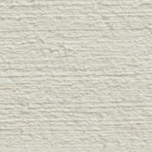 『瀬戸漆喰』仕上げ模様サンプル-6